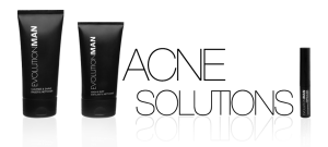 Acne Solutions 101012